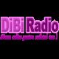radio dibi