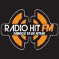 radio_hit-manele