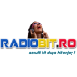 radiobit