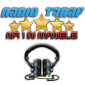 Radio Taraf Manele